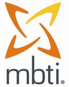 logo_mbti